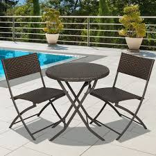 High Bistro Table Set Outdoor Bistro Table Set Outdoor Pub Table Sets Outdoor Pub Table And