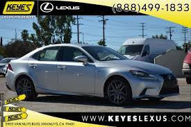 lexus of nuys chris darby employee ratings dealerrater com