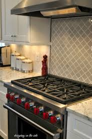 designing on the side the kitchen of my dreams u2026 literally