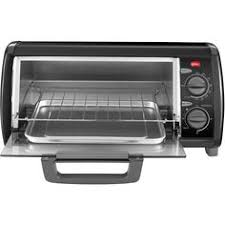Oster 6 Slice Digital Toaster Oven 79 Oster 6 Slice Digital Toaster Oven Can Do 2 Frozen Pizzas