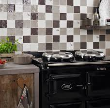 Kitchen Wall Ceramic Tile - bathroom tile kitchen wall ceramic cookhouse character