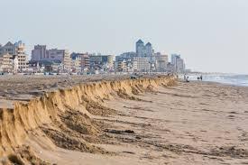 Maryland beaches images Ocean city maryland news oc md newspapers maryland coast jpg