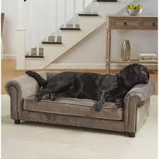 chloe velvet tufted sofa chloe velvet tufted sofa wayfair