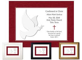 confirmation gift ideas confirmation gift ideas the christian gift