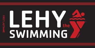 Swimming Logos Free by Swim Team Towels