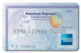 American express travelers checks images