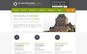 comparateur bureau de change création de site pour bureaux de change et comptoirs de métaux