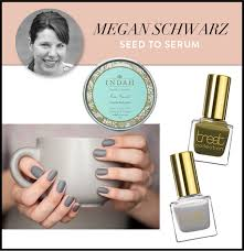 27 nail products beauty bloggers recommend meg biram