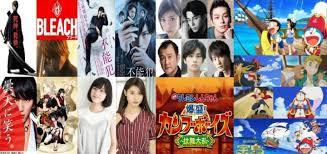 film laga jepang terbaru 7 rekomendasi film live action jepang terbaik 2018 termasuk