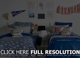Bedroom Sets For Women Romantic Decoration Upholstered Bedroom Sets For Women Modern Diy