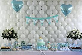 boy baby shower decorations baby shower table decorations boy baby shower ideas