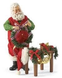tom browning christmas cards tom browning christmas cards