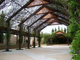albuquerque wedding venues rent the garden city of albuquerque