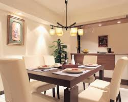 ideas for kitchen tables kitchen table lighting fixtures kitchen table light diy fixture
