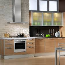 designer kitchen hoods best range hoods harmonia chimney contemporary kitchen
