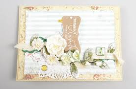 handmade wedding gifts madeheart beautiful handmade wedding envelope scrapbooking ideas