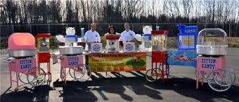 snow cone rental rent cotton candy machine albany ny popcorn maching rentals