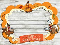 thanksgiving photo booth thanksgiving photobooth frame prop photobooth fall photo booth