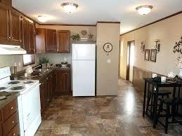 mobile home interior paneling aadenianink