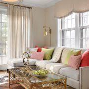 home decor okc home decor okc with contemporary prints and posters