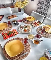brunch table 85 best table garnie images on pinterest instagram desks and table