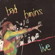 bad brains rock for light bad brains rock for light usa lp clear spot