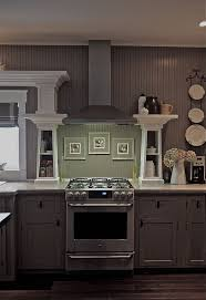 kitchen open shelves ideas open shelving in kitchen is it right for you hometalk
