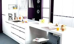 alinea cuisines alinea luminaire cuisine awesome applique salle de bain alinea