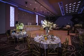 best function venues sydney corporate function venues sydney