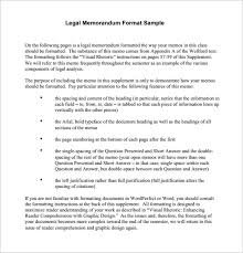 doc 495640 template for a memorandum u2013 free memorandum template