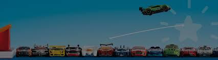 wheels cars trucks u0026 race tracks shop monster jam toy