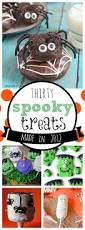 fun halloween appetizers 103 best fall images on pinterest halloween ideas halloween