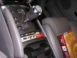 srt jeep 08 fli tuned sinister performance built 2008 jeep srt 8 turbo 553