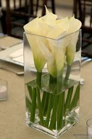 Calla Lily Flower Delivery - flower delivery in new york by new york florist calla lilies