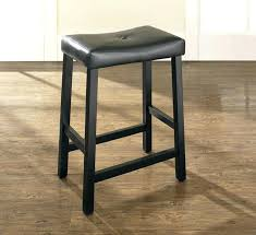 2nd hand bar stools 2nd hand bar stool medium size of low bar stool height chairs stools