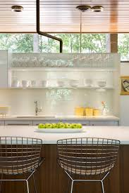 kitchen cabinets alexandria va kitchen design alexandria va 15 best cnc cabinetry images on
