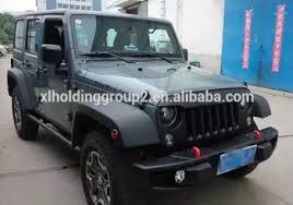 jeep wrangler rubicon jk 07 2017 mopar jk wrangler rubicon 10th anniversary front bumper