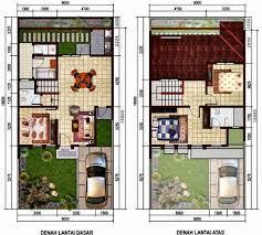 minimalist home design floor plans home art design minimalist house design 2 floor plan 2015