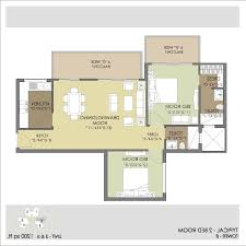 home design floor plans 1200 square foot free printable house