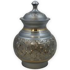small cremation urns vienna small cremation urn by beautiful urns intricate