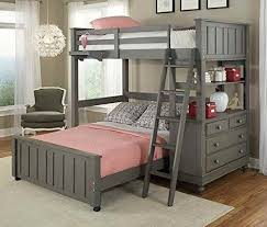 Amazon Kids Bedroom Furniture 19 Best Children U0027s Room Images On Pinterest Architecture Bunk