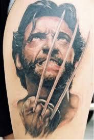 movie tattoos body jewellery shop blog