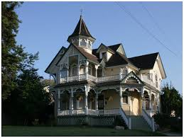 Collection Victorian Architecture Styles Photos The Latest - Architectural home design styles