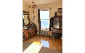 one bedroom apartments for rent in brooklyn ny 1 bedroom apartments for rent in brooklyn ny under 1000 deksob com