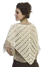crochet wrap 10 terrific crochet shawl pattern designers and their most popular