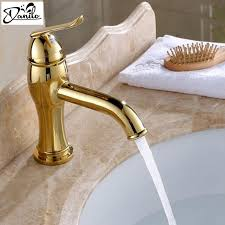 Cheap Bathroom Faucets compare prices on vintage bath faucets online shopping buy low