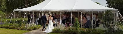 Outside Weddings Essex Garden Weddings Garden Wedding Venues In Essex Suffolk