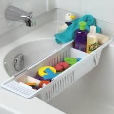 Elmo Bathroom Accessories 17 Best Bath Toys Images On Pinterest Bath Toys Children And Home