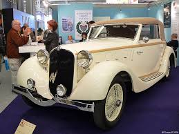 vintage alfa romeo 6c 1934 alfa romeo 6c 2300 pescara alfa romeo supercars net