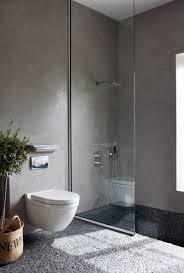 concrete bathroom decoration amazing concrete bathroom designs